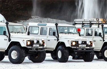 Isak 4x4 rental your 4x4 car rental in iceland in iceland 4x4 rental publicscrutiny Image collections