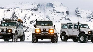Isak 4x4 Rental Your 4x4 Car Rental In Iceland